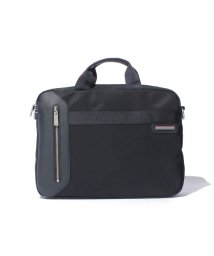 TOMMY HILFIGER MENS/LIGHTWEIGHT COMPUTER BAG/001779244