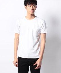 SHIPS MEN/SA: Made in USA アメリカ製 サーマル Tシャツ/001779405