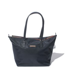 TOMMY HILFIGER WOMEN/POPPY TOTE/001785960