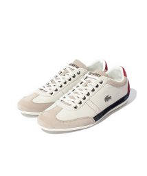 LACOSTE/MISANO 15 LCR/001787210