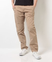 TOMMY HILFIGER MENS/AJ MERCER CHINO ORG STR TWILL/001786049