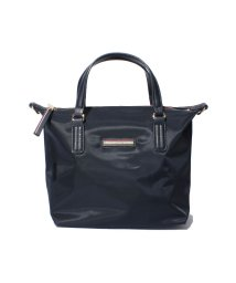 TOMMY HILFIGER WOMEN/POPPY SMALL TOTE/001785961