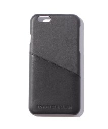 TOMMY HILFIGER MENS/TH CC AND PHONE CASE L/001786033