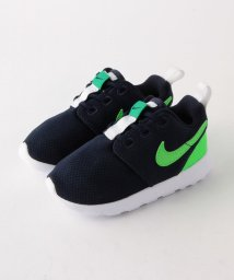 green label relaxing (Kids)/【NIKE(ナイキ)】ローシワン11cm−13cm/001784645