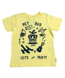 BREEZE / JUNK STORE/PRE LET'S PARTY Tシャツ/001807719