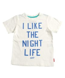 BREEZE / JUNK STORE/PRE NIGHT LIFE Tシャツ/001807720
