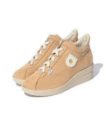 RUCO LINE/226 A NEW SUEDE LIGHT/001803910