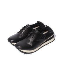 INTER-CHAUSSURES IMPORT/【Pretty NANA】レースアップシューズ/001807702