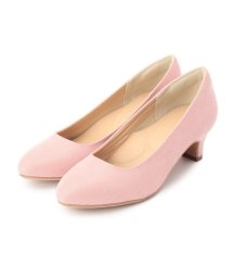 pink adobe/ベーシックパンプス/001813110