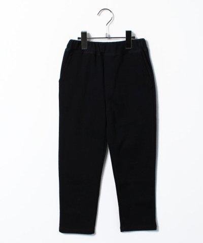 COOLMAX JERSEY PANTS
