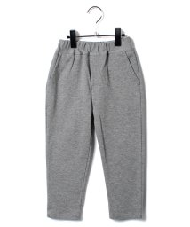 ARCH&LINE/COOLMAX JERSEY PANTS/001811900