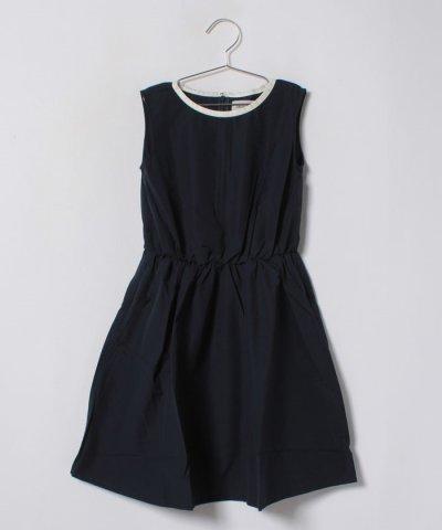 SWIM CLOTH DRESS