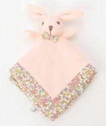 KUMIKYOKU KIDS/【BABY雑貨】ラパンドゥドゥ(手洗いOK)/001817120