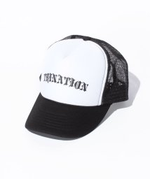 SEVENDAYS=SUNDAY/M Trination CAP/001820742