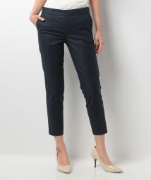 TOMMY HILFIGER WOMEN/AC LONDON SLL ANKLE PANT/001817994