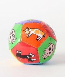green label relaxing (Kids)/B★JC BOONING BALLS/001833511