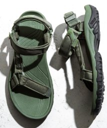 BEAUTY&YOUTH UNITED ARROWS/<TEVA (テバ) × BY> ∴ HURRICANE XLT M/サンダル/001834787