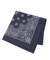 FREAK'S STORE/HAV−A−HANK/ハバハンク WASHED BANDANA/001838027