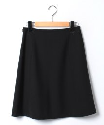 Theory/【セットアップ対応商品】スカート TAILOR/PRITO.W/001834108