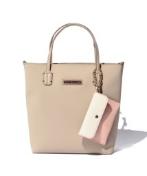 TOMMY HILFIGER WOMEN/TH SPRING SMALL NS TOTE STRIPE/001834865