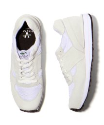 FREAK'S STORE/VICTORY/ヴィクトリー SNEAKER IN USA/001850230