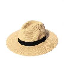 Ray Cassin /ペーパー中折HAT/001850589