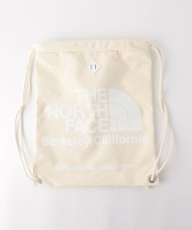 green label relaxing/[ザ ノースフェイス] BC★THE NORTH FACE PURPLE LABEL CANVAS LOGO ナップサック/001868762
