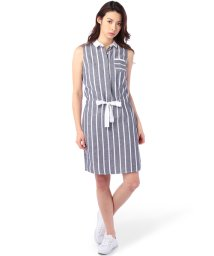 TOMMY HILFIGER WOMEN/AS NADIE DRESS NS/001860598