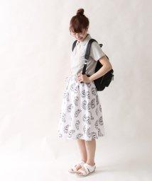 coen/【機能素材】汗ジミ防止ポロ衿Tシャツ/001865571