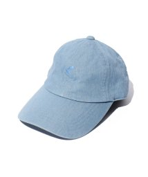 AZUL by moussy/バード刺繍CAP/001861327