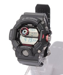 G-SHOCK/【GW‐9400J‐1JF】Master of G SERIES RANGEMAN/001869419