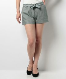 TOMMY HILFIGER WOMEN/ITE RW SHORT/001871237