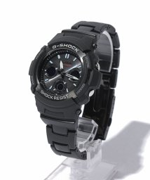 G-SHOCK/【AWG‐M100SBC‐1AJF】 BASIC SERIES/001869359