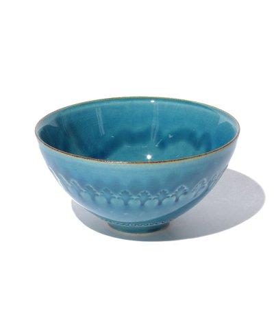 CQ65 飯碗/SAKUZAN×Afternoon Tea