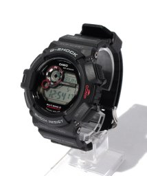 G-SHOCK/【GW‐9300‐1JF】Master of G SERIES MUDMAN/001869417