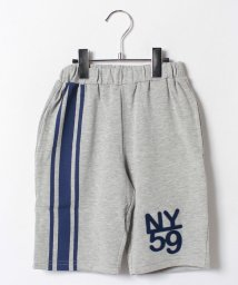 KRIFF MAYER(Kids)/Sports Shorts/001879741