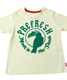 BREEZE / JUNK STORE/PRE MADE IN THE SHADE Tシャツ/001889337