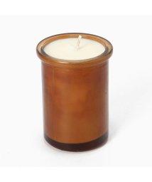 SAVE KHAKI/Farmhouse Pottery VERMONT WOOD BIRCH CANDLE/001892098