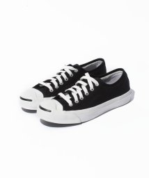 AZUL by moussy/CONVERSE JACK PURCELL/001889909