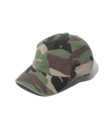 URBAN RESEARCH/【WAREHOUSE】TWILL CAP 2/001891032