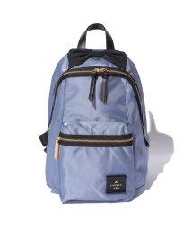 LANVIN en Bleu(BAG)/LANVIN en Bleu トロカデロ リュックサック/LB0000575