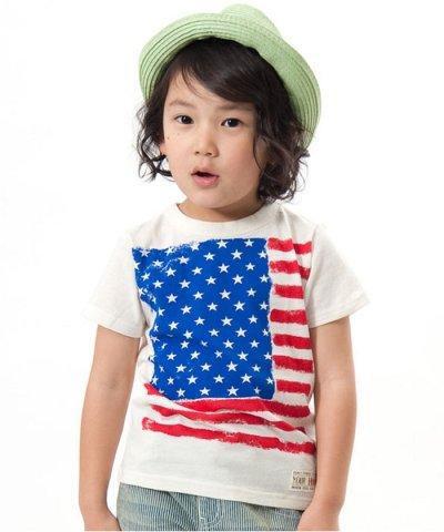NET別注 4柄8色半袖Tシャツ