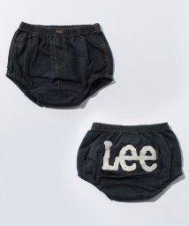 LAGOM/【Lee】おむつカバー/001895502