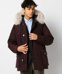 """SHIPS MEN/WOOLRICH: NEW """"ARCTIC PARKA""""(アークティックパーカ)/001909861"""