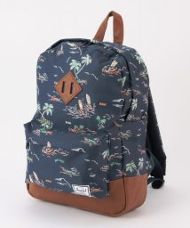 SHIPS KIDS/Herschel Supply:HERITAGE YOUTH/001910934