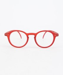 SHIPS KIDS/see concept:GLASSES FOR SCREENS D/001910942