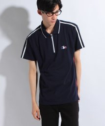 LACOSTE/『OLYMPIC GAMES』コレクション ポロシャツ (半袖)/001907822