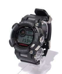 G-SHOCK/【GWF‐D1000‐1JF】MASTER OF G FROGMAN/001921019
