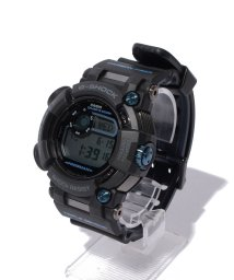 G-SHOCK/【GWF‐D1000B‐1JF】MASTER OF G FROGMAN/001921020