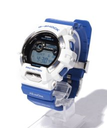 G-SHOCK/【GWX‐8903K‐7JR】Love The Sea And The Earth/001921021